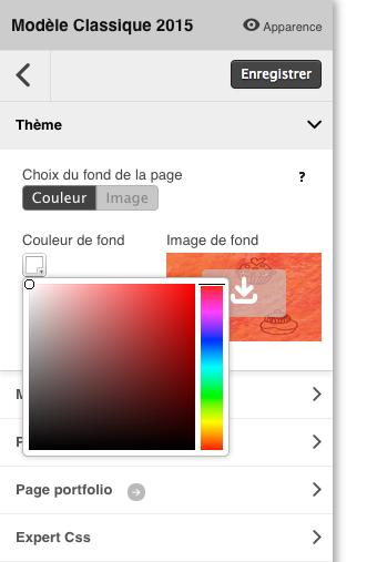 Capture d'écran 2015-01-13 à 17.29.55