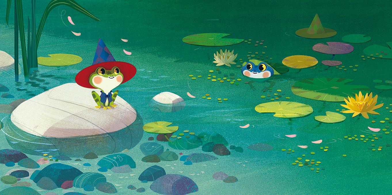 magicfrog-ok-bd