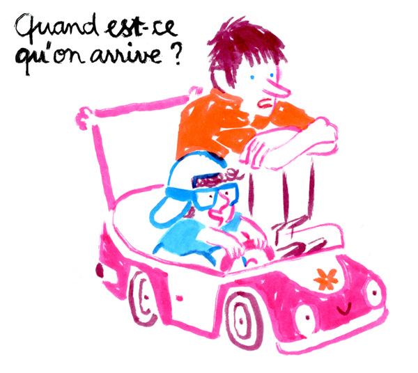 en_voiture_avec_bebe__Laurent Simon
