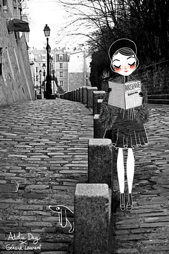 parisienne_jpg__1104991