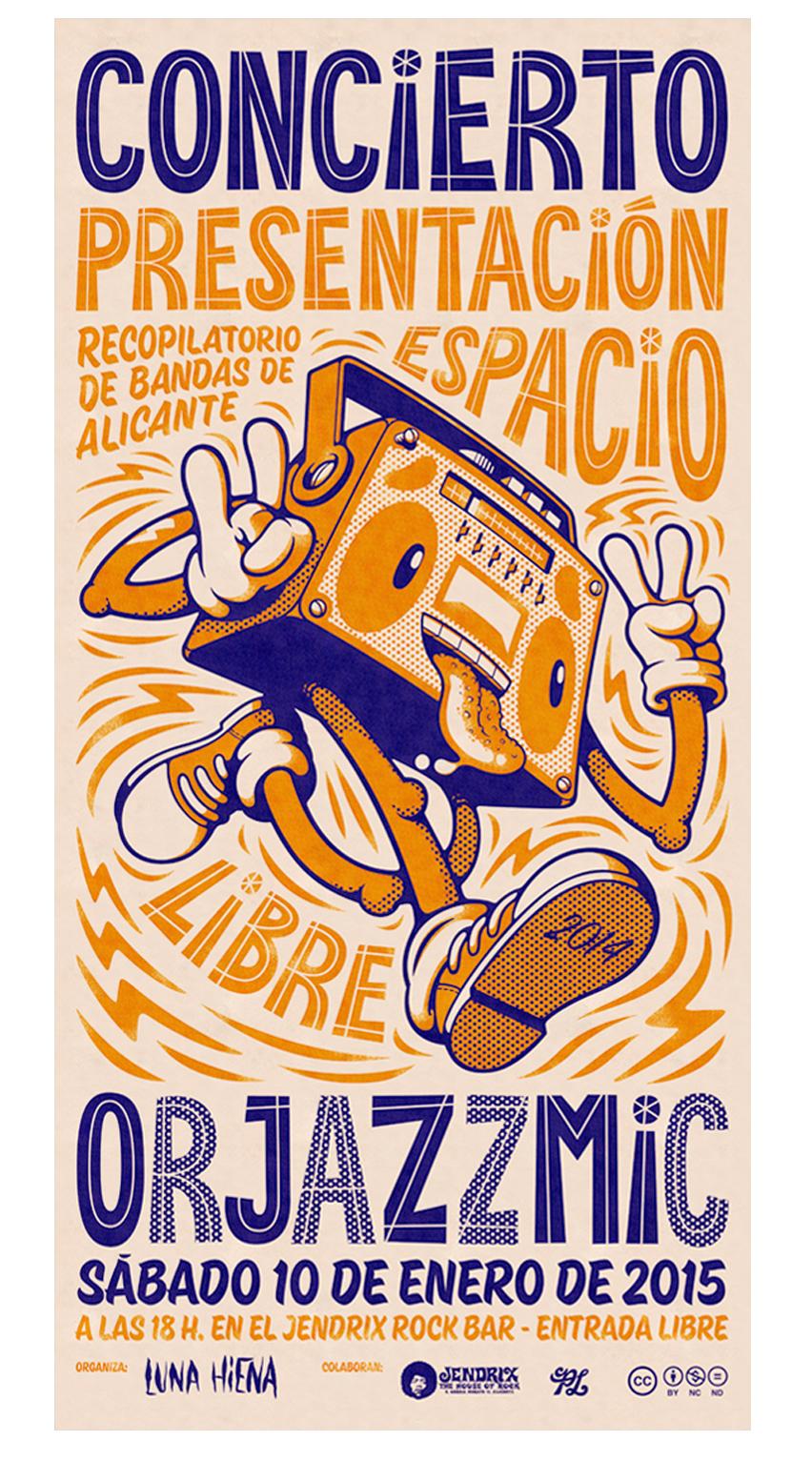 pablo_lacruz_espacio_lib__860781