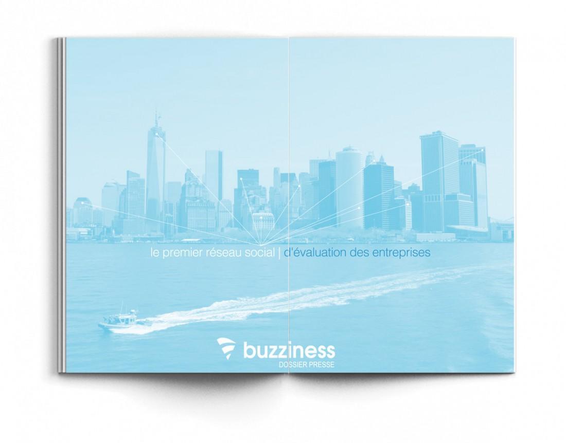 buziness_jpg__1117206