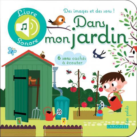 larousse_dans_mon_jardin__1141338