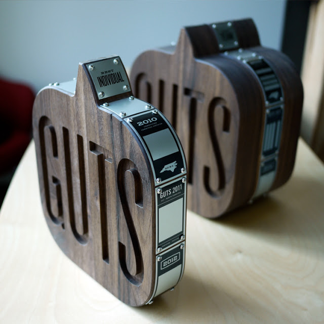 guts03