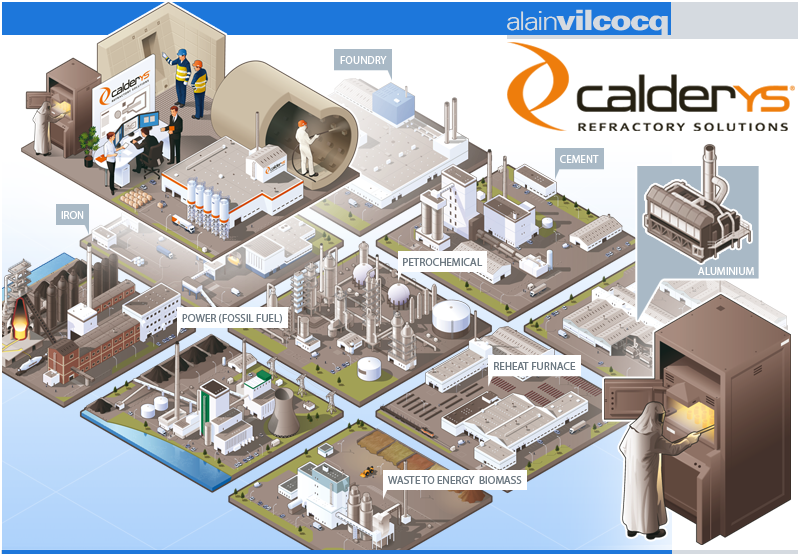 illtech-calderys-00