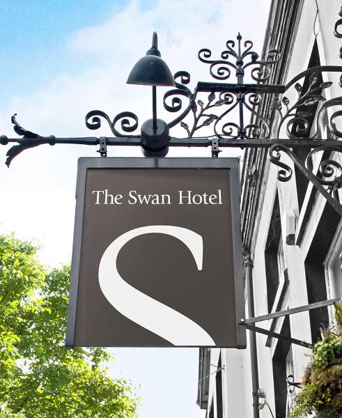 the-swan-hotel-logo-01