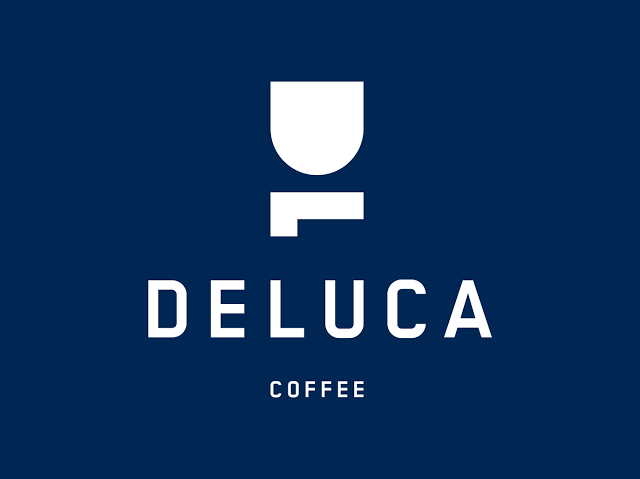 croppedimage13741029-cdandco-deluca-coffee-print-72-01