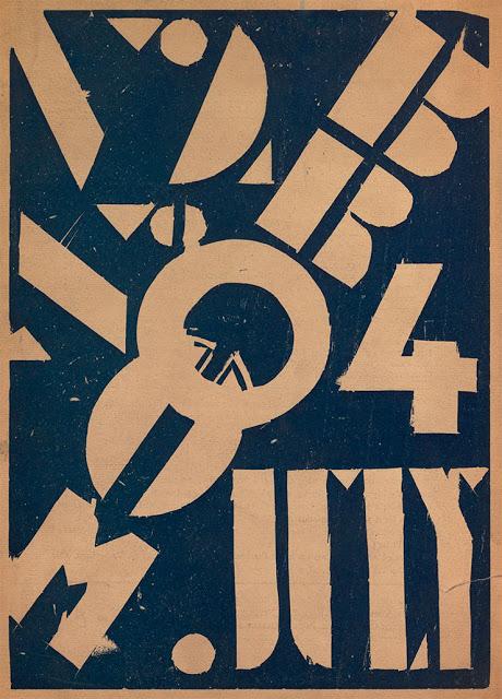 leger_1923-1