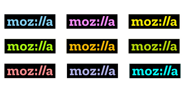 johnsonbanks_mozilla_color