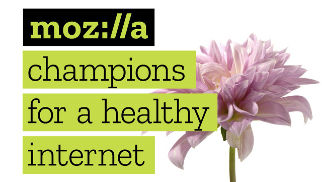 johnsonbanks_mozilla_healthyinternet_2
