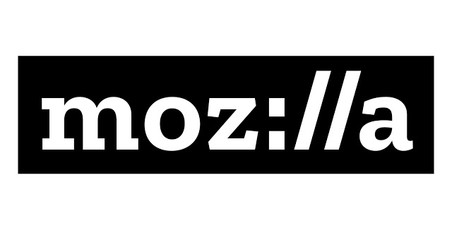 johnsonbanks_mozilla_logo_crop