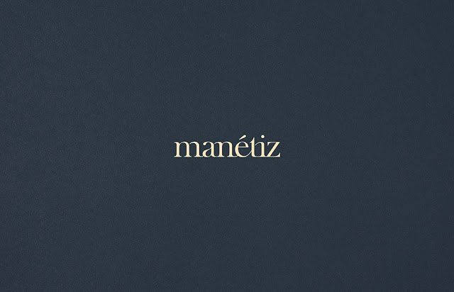 manetiz-1