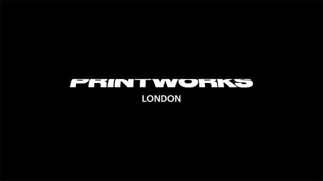printworks-logo-01