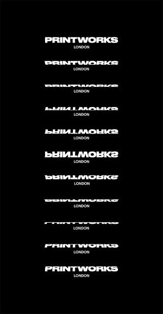 printworks-logo-02
