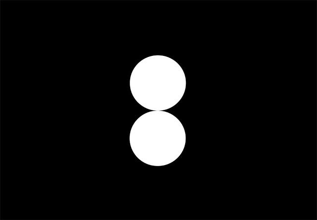 printworks-symbol-01