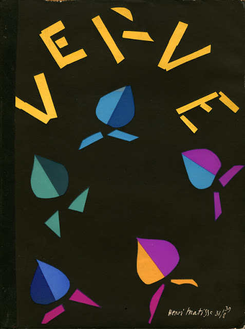 verve_no8_001-1