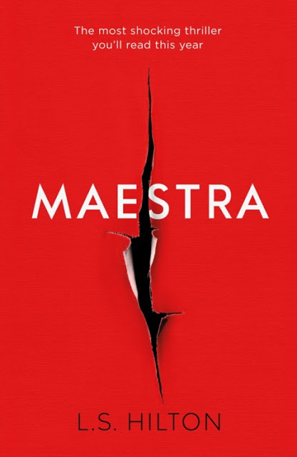 blacksheep-maestra-crsite