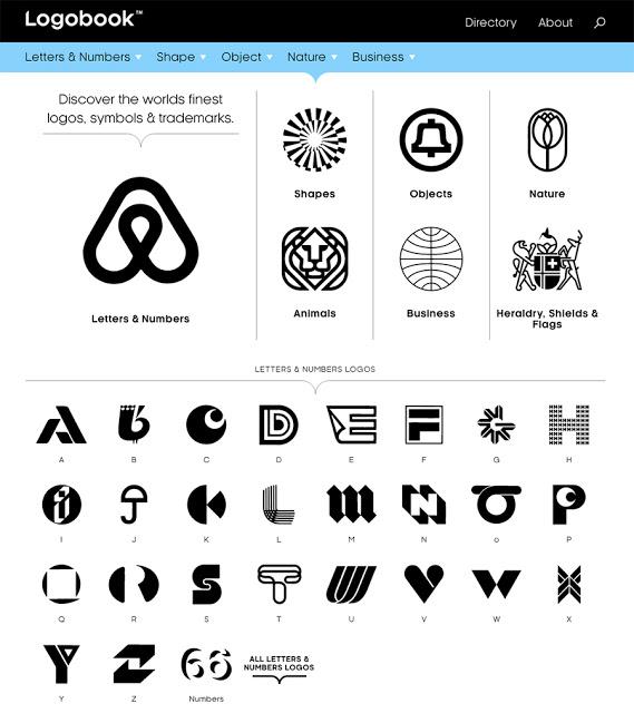 logobook-1