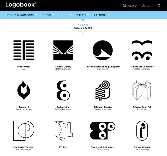logobook-2