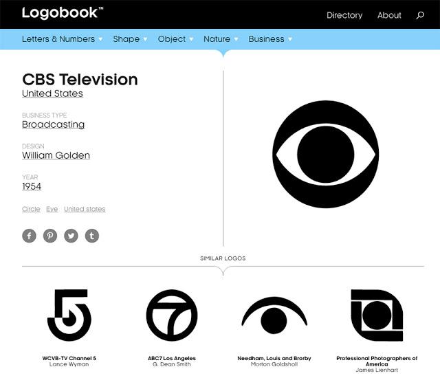 logobook-3