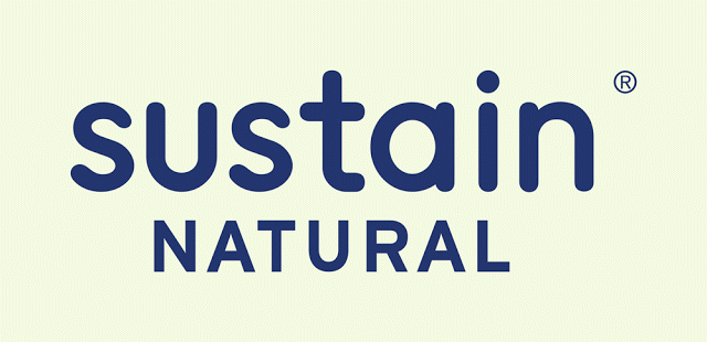 sustain_natural_logo
