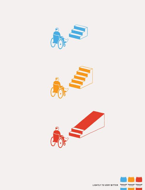 1701_imprime_farnham_en_bitter_escalier_vignette
