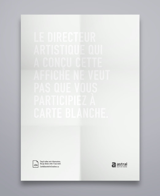 2_adposter_french