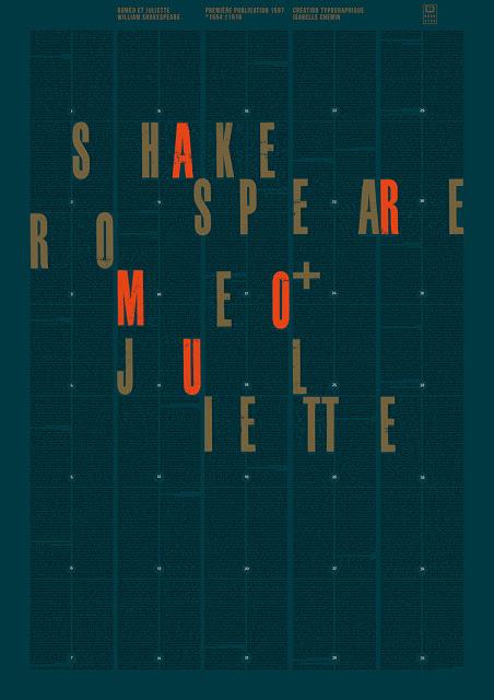 bookster-romeojuliette-mak-def-v3-1
