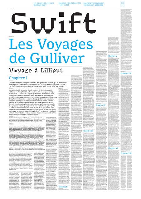 lesvoyagesdegulliver_voyagealilliput_swift_grand-1
