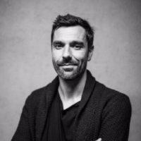 Directeur de Création Stéphane Gaubert