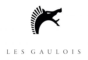 logo_les_gaulois4