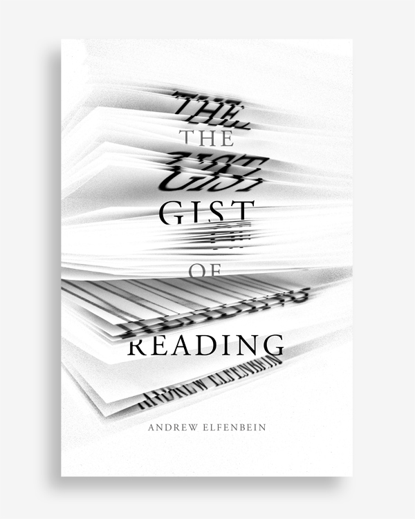 anne_jordan_gist_of_reading