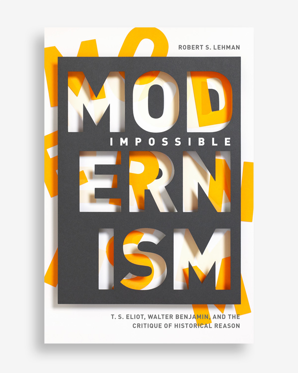 anne_jordan_impossible_modernism_1
