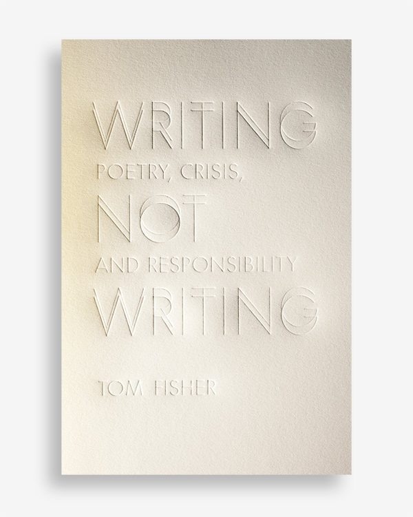 anne_jordan_writing_not_writing