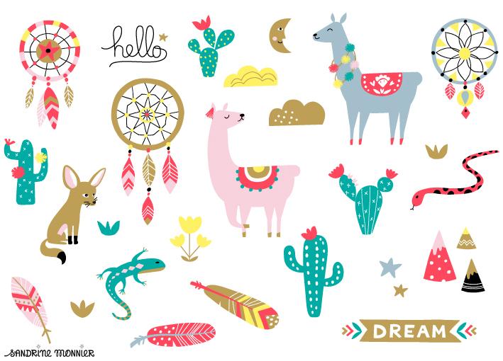 Stickers pour pochette artiste Editions Auzou