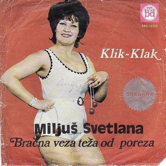 worst-yugoslavian-album-covers-1