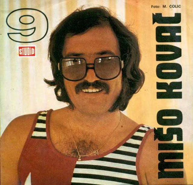 worst-yugoslavian-album-covers-15