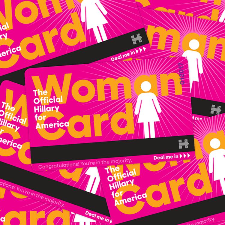 2a-womancard-img