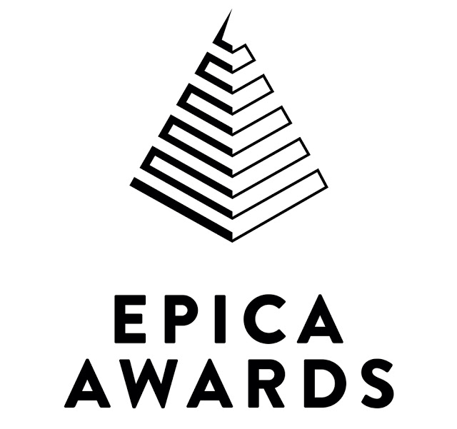 epica_logo_black_3f94686d1c