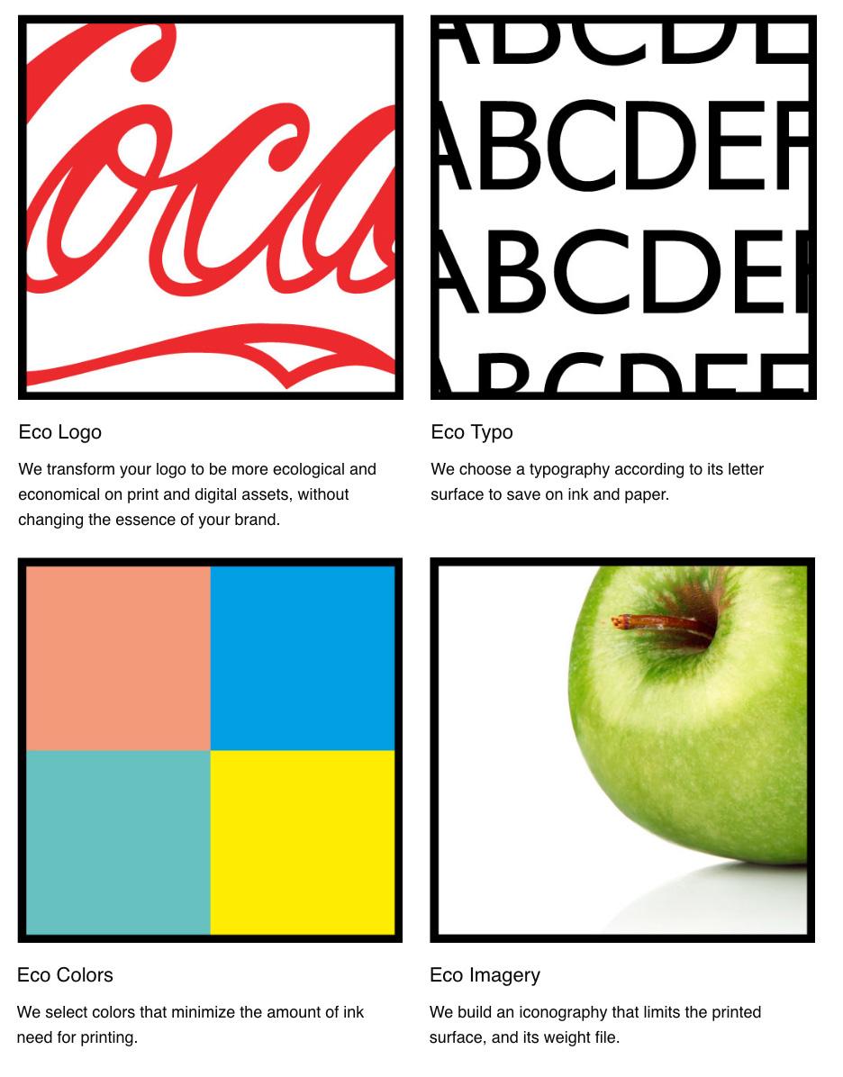 ecobranding-logo-brands-3