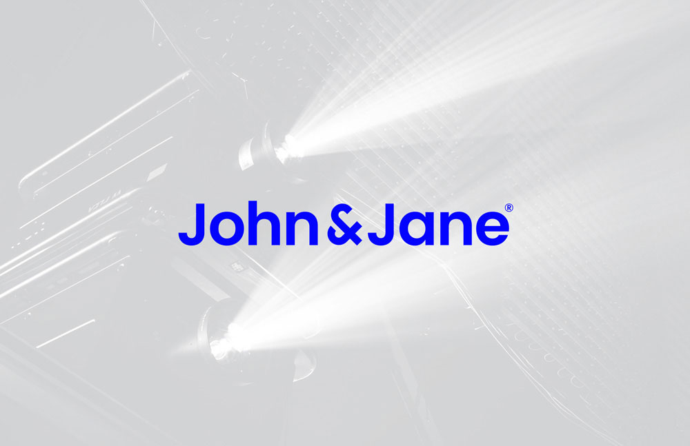 john-and-jane-logo-01-1