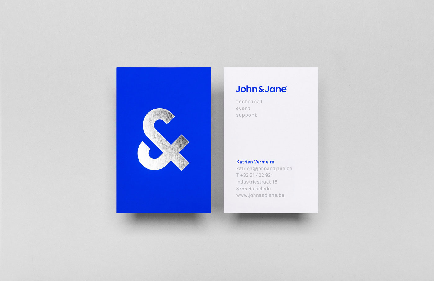 john-and-jane-logo-03-1