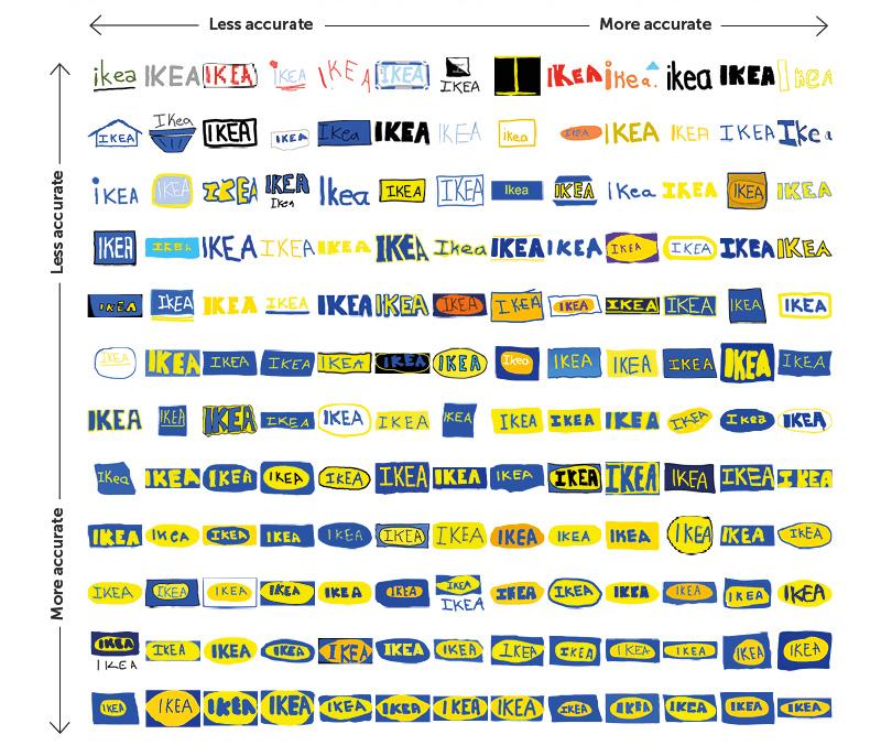 logos-0