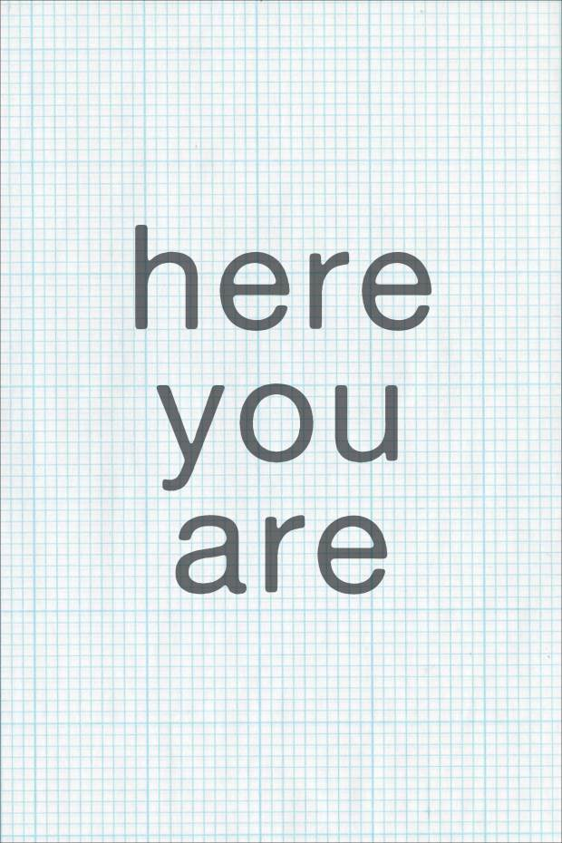 here-you-are-design-by-alban-fischer