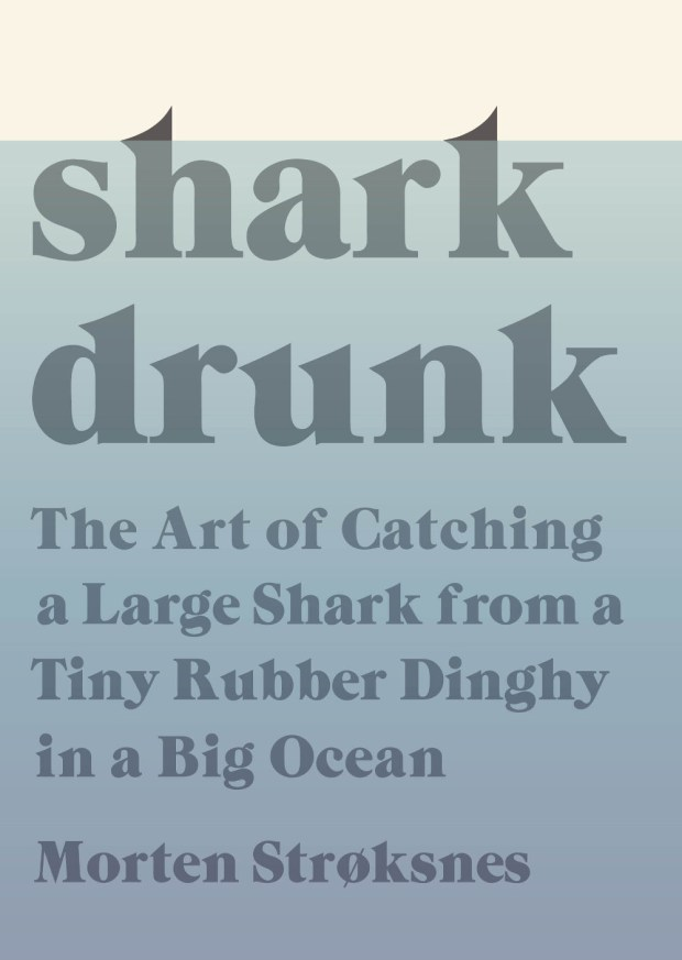 shark-drunk-design-by-oliver-munday