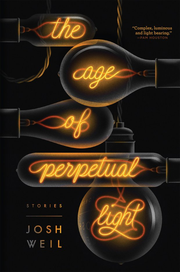 age-of-perpetual-light-design-nick-misani