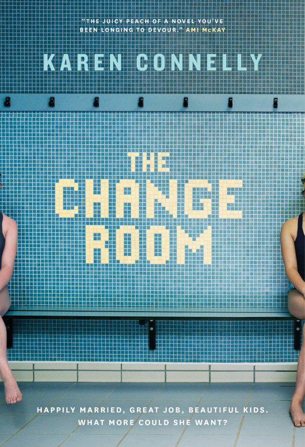 change-room-design-jennifer-griffiths