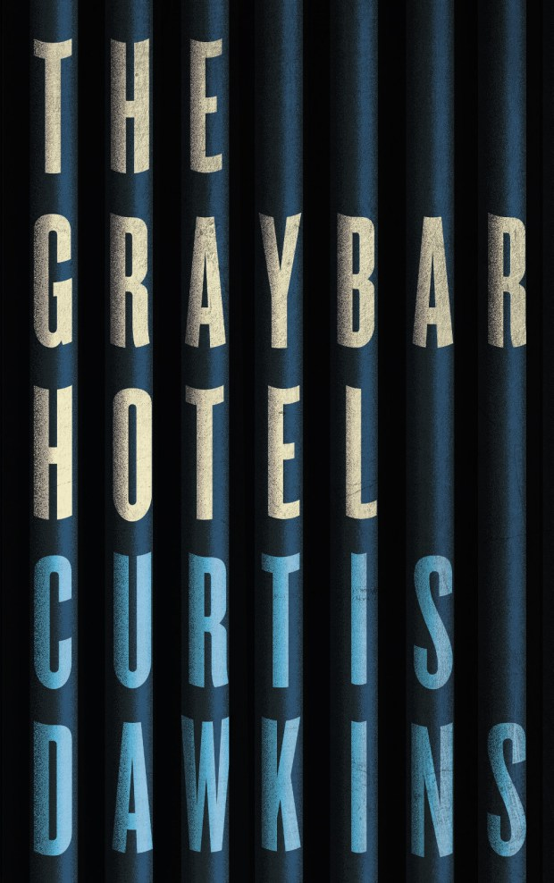 the-graybar-hotel-design-pete-adlington