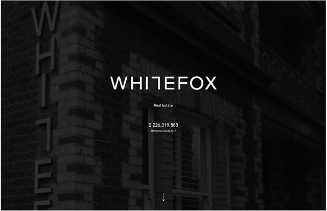 whitefox-2