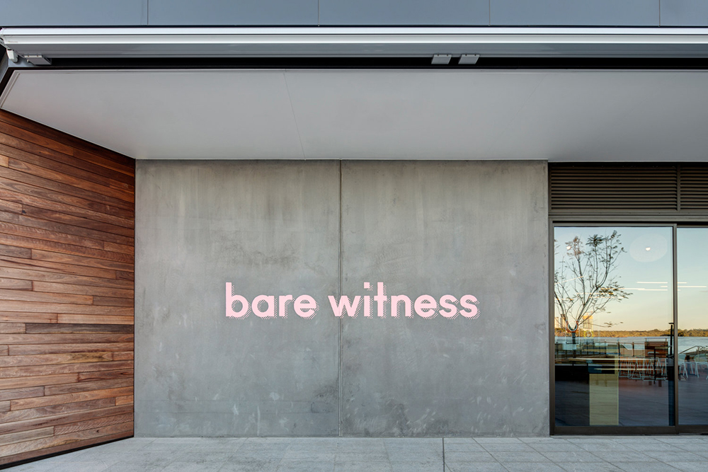 reagency-barewitness-interior-midres-1